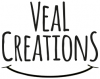Veal Creations